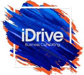 iDrive Business Consulting